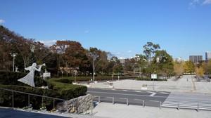 茨城県民文化センター
